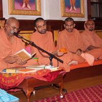 16th Patotsav Pothi Yatra