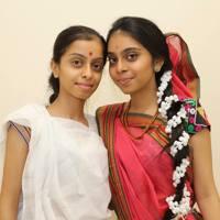 21st Patotsav Day 4 Yuvatis Cultural Programme