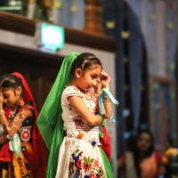 23rd Patotsav Ladies Cultural Event