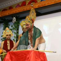 50th Mahotsav Day 2 Evening