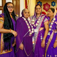 50th Mahotsav Day 8