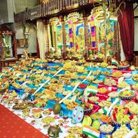 Diwali Ankoot 2013