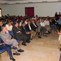 Gujarati School 10th Anniversary