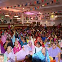 Janmashtmi 2008