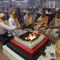 Jirnodhar Mahotsav 2019 Day 2