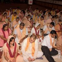 Morning Sabha 27-12-2006