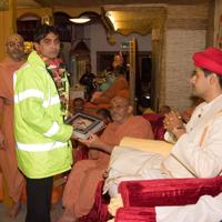 Morning Sabha 29-12-2006