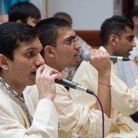 Sangeet and Bhajan Night
