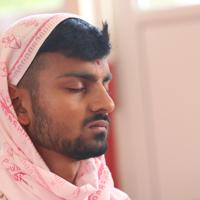 Daily Darshan