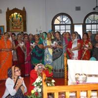 Shikshapatri Jayanti 2017