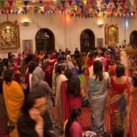 Swaminarayan Jayanti 2011