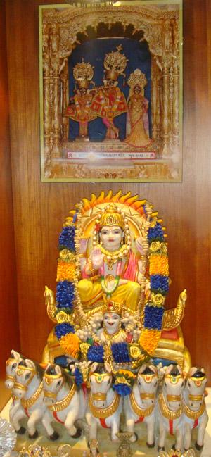 surya-narayan-dev